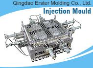 Qingdao Erster Molding Co., Ltd.