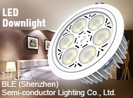 BLE (Shenzhen) Semi-conductor Lighting Co., Ltd.
