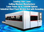 Jinan Acme CNC Equipment Co., Ltd.