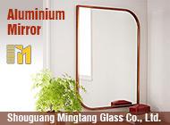 Shouguang Mingtang Glass Co., Ltd.