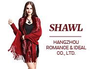 HANGZHOU ROMANCE & IDEAL CO., LTD.