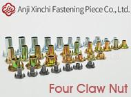 Anji Xinchi Fastening Piece Co., Ltd.