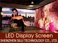 SHENZHEN SILU TECHNOLOGY CO., LTD.
