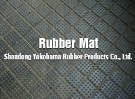 Shandong Yokohama Rubber Products Co., Ltd.