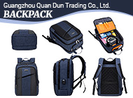 Guangzhou Quan Dun Trading Co., Ltd.