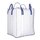Circular Big PP Packing Bags