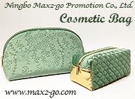 Ningbo Max2-go Promotion Co., Ltd.