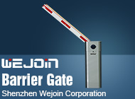 Shenzhen Wejoin Corporation