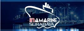INAMARINE-Surabaya