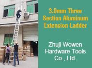 Zhuji Wowen Hardware Tools Co., Ltd.
