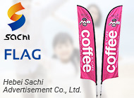 Hebei Sachi Advertisement Co., Ltd.