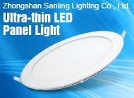 Zhongshan Sanling Lighting Co., Ltd.