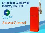 Shenzhen Centuryfair Industry Co., Ltd.