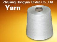 Zhejiang Hongyun Textile Co., Ltd.