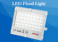 Hangzhou Lijing Lighting Co., Ltd.