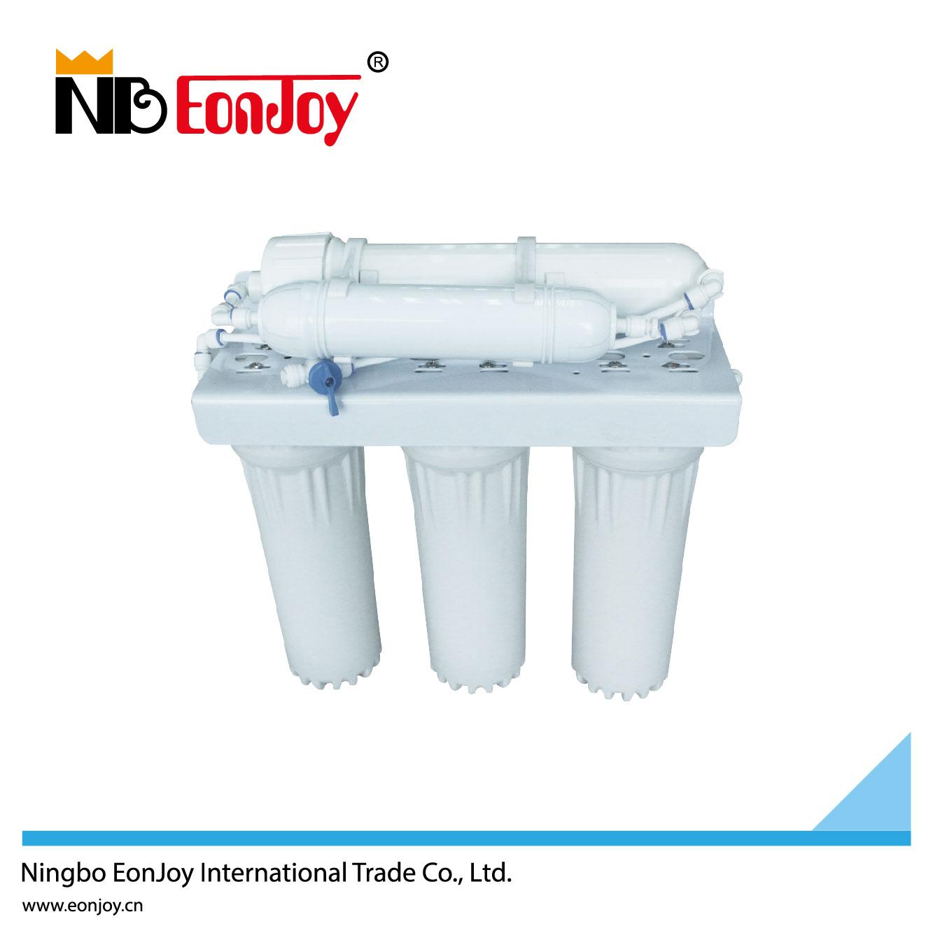 Ningbo Eonjoy International Trade Co., Ltd.
