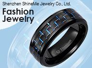 Shenzhen ShineMe Jewelry Co., Ltd.