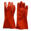Work Glove - Shijiazhuang Zili Import and Export Trade Co., Ltd.
