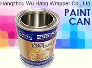 Hangzhou Wu Hang Wrapper Co., Ltd.