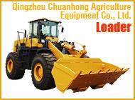 Qingzhou Chuanhong Agriculture Equipment Co., Ltd.