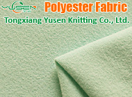 Tongxiang Yusen Knitting Co., Ltd.