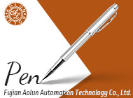 Fujian Aolun Automation Technology Co., Ltd.