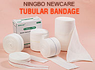 Ningbo Newcare Import & Export Co., Ltd.