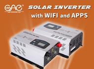 Foshan Top One Power Technology Co., Ltd.