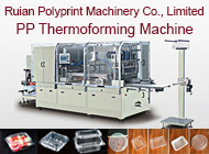 Ruian Polyprint Machinery Co., Limited