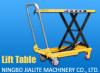 NINGBO JIALITE MACHINERY CO., LTD.