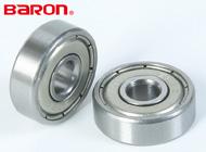 Hangzhou Baron Bearing Co., Ltd.