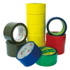 Adhesive Tape - Zhejiang Yangguan Plastic Products Co., Ltd.