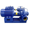 Pump - Pacific Pump Group Co., Ltd.