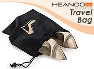 Heanoo Bags Co., Ltd.