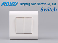 Zhejiang Lide Electric Co., Ltd.