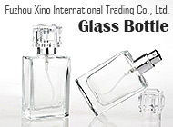 Fuzhou Xino International Trading Co., Ltd.