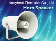 Armybeat Electronic Co., Ltd.