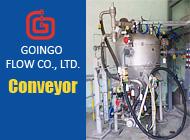 GOINGO FLOW CO., LTD.