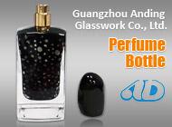 Guangzhou Anding Glasswork Co., Ltd.
