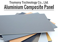 Trumony Technology Co., Ltd.
