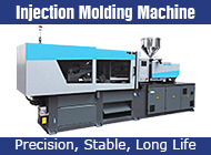 Ningbo Zhenyue Machinery Co., Ltd.