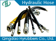Qingdao Hyrubbers Co., Ltd.