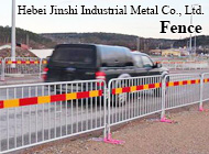 Hebei Jinshi Industrial Metal Co., Ltd.