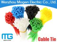 Wenzhou Mogen Electric Co., Ltd.
