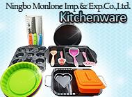 Ningbo Monlone Imp. & Exp. Co., Ltd.