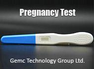 Gemc Technology Group Ltd.
