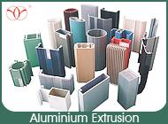 Foshan Guangya Metal & Rubber Product Co., Ltd.