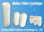 Suzhou KAHO Polymer Technology Co., Ltd.