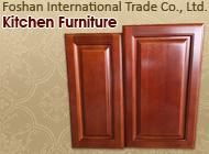 Foshan International Trade Co., Ltd.