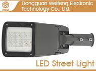 Dongguan Weifeng Electronic Technology Co., Ltd.